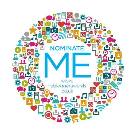 NominateMe