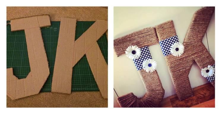 JK letters3