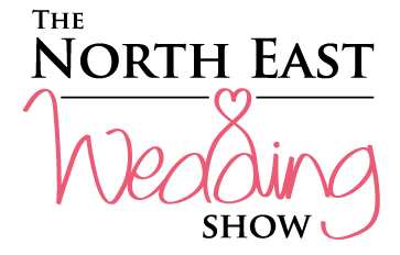 wedding-show-regional-logos-northeast
