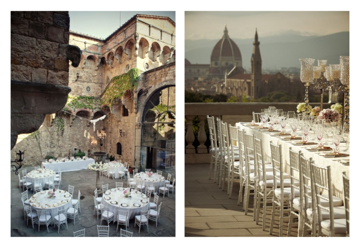 WeddingItaly5