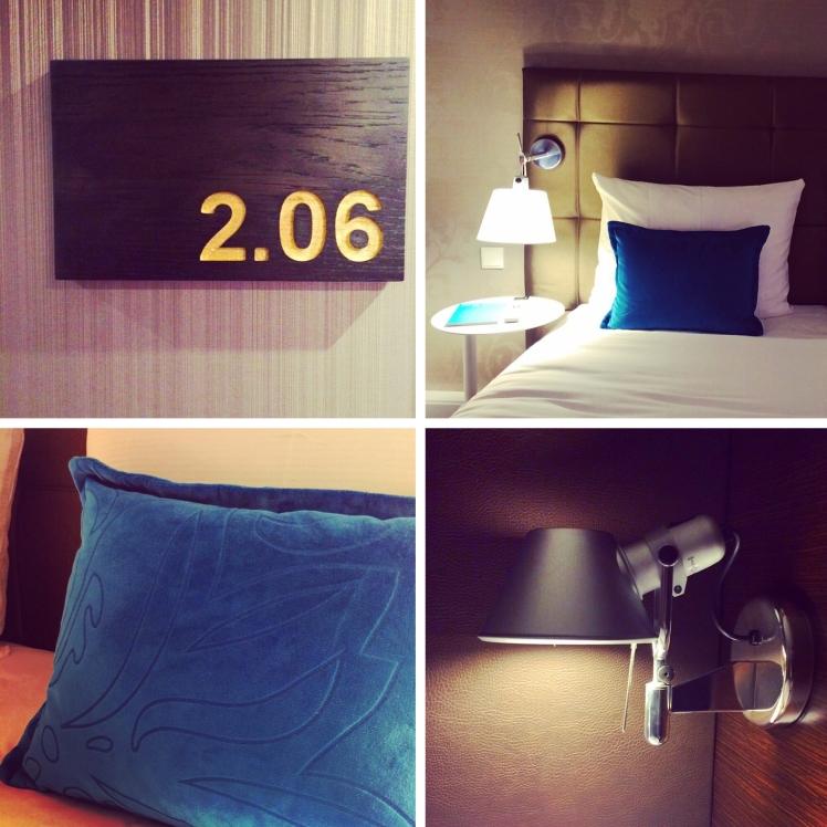 Motel One6
