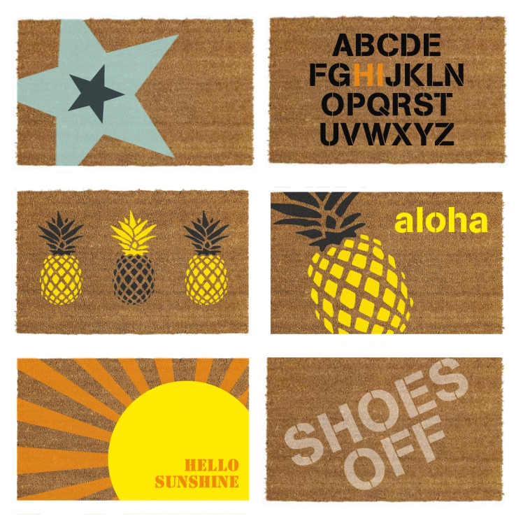 doormat-ideas