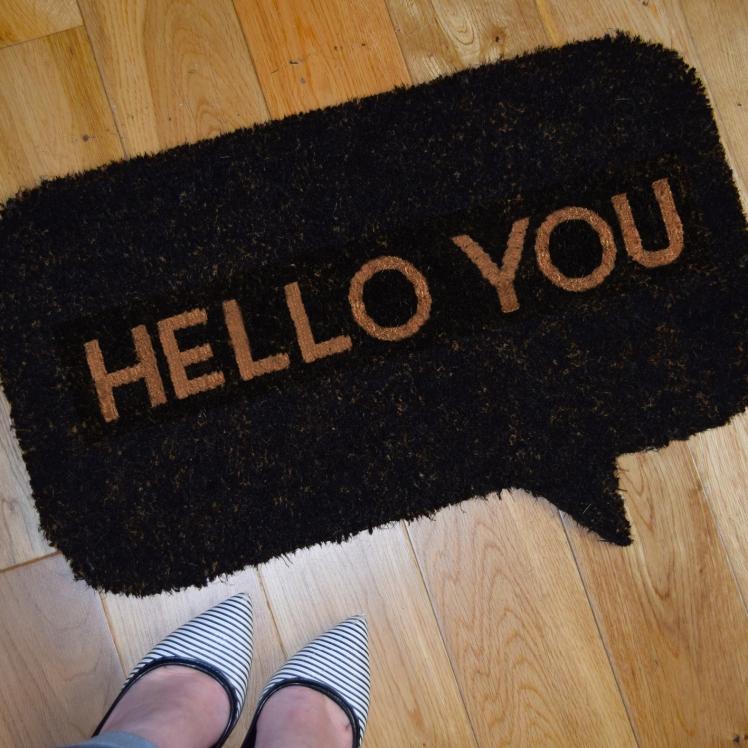Hello Doormat8.jpg