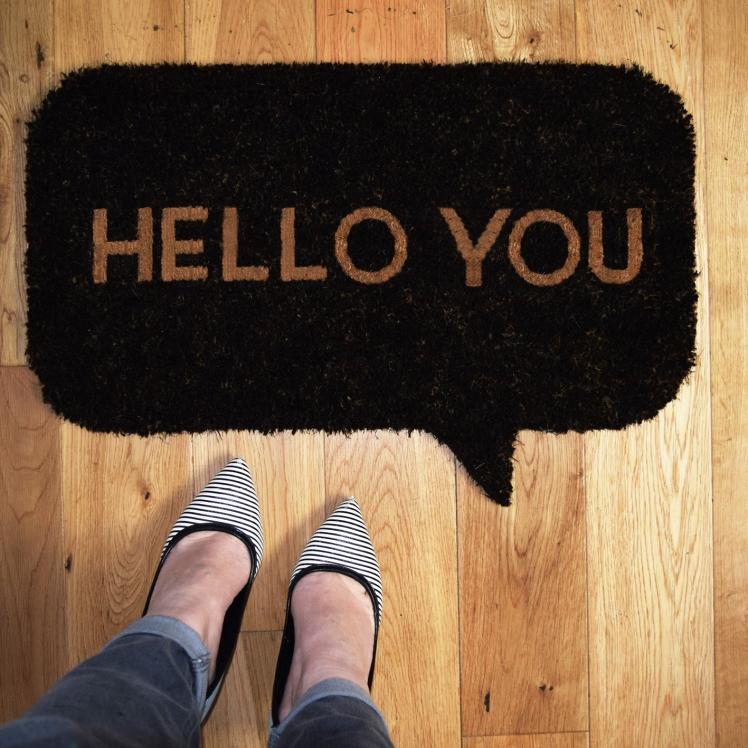 hello-doormat9