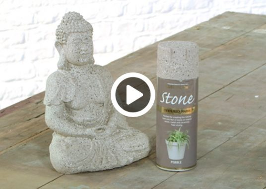 how-to-create-a-stone-effect-536x381-c.jpg