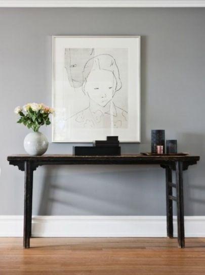 Pinterest pavillion grey
