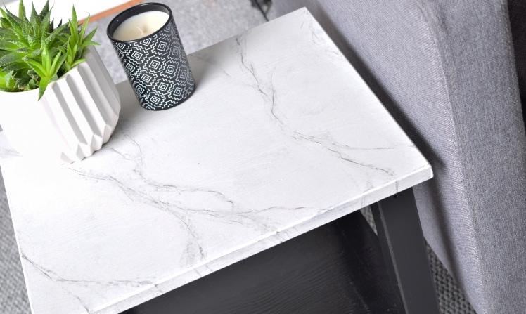 Marble table 9.jpg