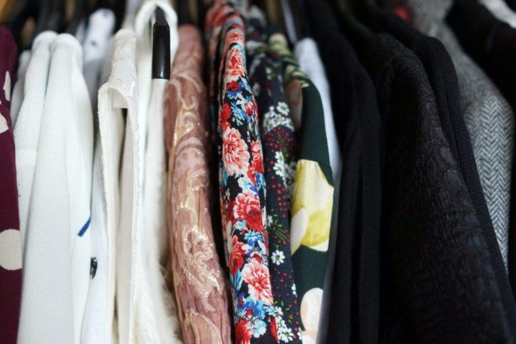 wardrobe-1024x682