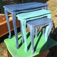 Furniture 4 - BF