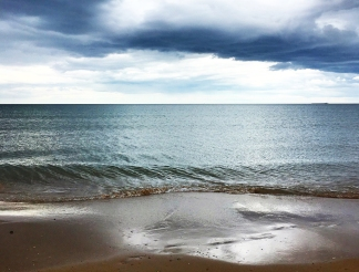 Northumbrian Water3