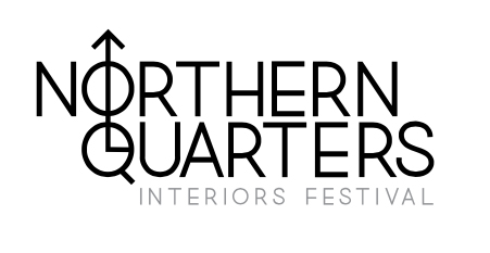 Northern QUarters logo