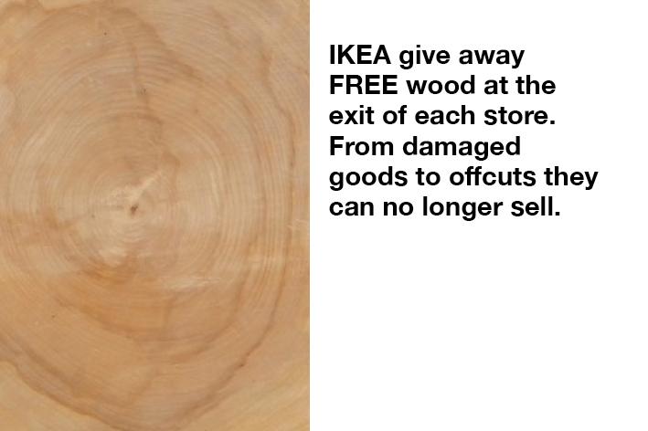 IKEA pics11