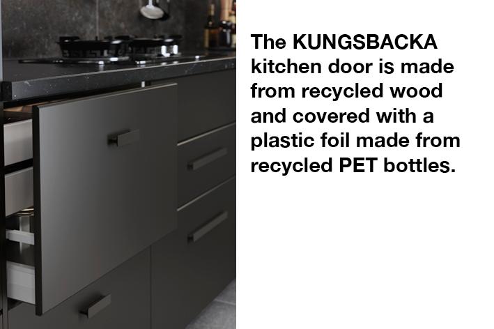 IKEA pics2